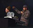 Uddevalla-Solid-Sound-20140829 Random-Bastards--0442