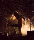 Uddevalla-Solid-Sound-20140830 Kvelertak-Ls-7490