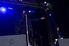 Uddevalla-Solid-Sound-20140830 Nicole-Saboune-Ls-6428