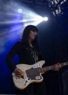 Uddevalla-Solid-Sound-20140830 Nicole-Saboune-Ls-6474