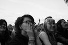 Uddevalla-Solid-Sound-2015-Festival-Life-Lisa-Ls-9714
