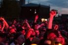 Uddevalla-Solid-Sound-2015-Festival-Life-Lisa-Ls-9773