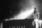 Uddevalla-Solid-Sound-20150612 John-De-Sohn-Ls-0041