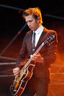 Uddevalla-Solid-Sound-20150613 Interpol--8307-