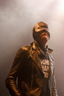 Uddevalla-Solid-Sound-20150613 The-Bloody-Beetroots--8693-