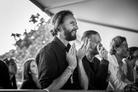 Uddevalla-Solid-Sound-2016-Festival-Life-Ronny-750 2125