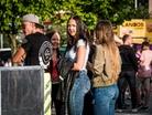 Uddevalla-Solid-Sound-2016-Festival-Life-Ronny-P1000170