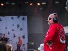 Uddevalla-Solid-Sound-2016-Festival-Life-Ronny-P1000292