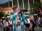 Uddevalla-Solid-Sound-2016-Festival-Life-Ronny-P1000299