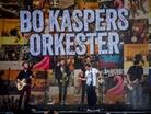 Uddevalla-Solid-Sound-20160617 Bo-Kaspers-Orkester-P1000098