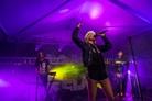 Uddevalla-Solid-Sound-20160618 Ida-Redig-750 3207