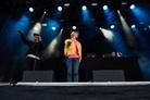 Uddevalla-Solid-Sound-20170616 Tjuvjakt-750 8938