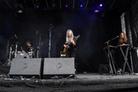 Uddevalla-Solid-Sound-20170617 Mira-Aasma-750 0153