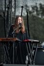 Uddevalla-Solid-Sound-20170617 Mira-Aasma 5064