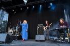 Uddevalla-Solid-Sound-20170617 Sarah-Klang-750 0453