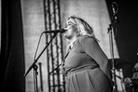 Uddevalla-Solid-Sound-20170617 Sarah-Klang 5376