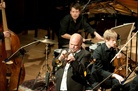 Umea Jazzfestival 2010 101028 Anders Bergcrantz Och Norrlandsoperans Symfoniorkester 6854