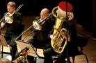 Umea Jazzfestival 2010 101028 Anders Bergcrantz Och Norrlandsoperans Symfoniorkester 6856