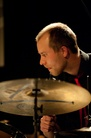 Umea Jazzfestival 2010 101029 Elin Larsson Group 6961