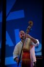 Umea Jazzfestival 2010 101029 Kurt Rosenwinkel Trio 6996