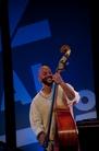 Umea Jazzfestival 2010 101029 Kurt Rosenwinkel Trio 7010