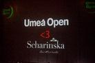Umea-Open-2012-Festival-Life-Kalle- 0374