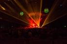Umea-Open-20120330 Moneybrother- 0803