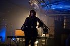 Umea-Open-20140328 Jennie-Abrahamsson-D4e 8911