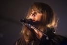 Umea-Open-20140328 Jennie-Abrahamsson-D4e 8924