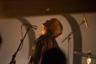 Umea-Open-20140328 Jennie-Abrahamsson-D4e 8941