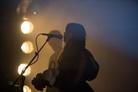Umea-Open-20140328 Jennie-Abrahamsson-D4e 8947