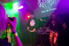 Umea-Open-20140329 Broder-John-And-Friman-D8p 9417
