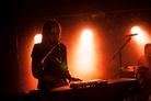 Umea-Open-20160409 En-Dros-Poeter-Al Endrospoeter-4132