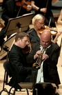 Umea Jazzfestival 2010 101028 Anders Bergcrantz Och Norrlandsoperans Symfoniorkester 6851