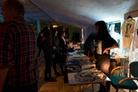 Umea-Open-2012-Festival-Life-Kalle- 0392