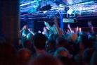 Umea-Open-2012-Festival-Life-Kalle- 1433