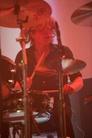 Umea-Open-20140328 Alphaville-D4e 0114