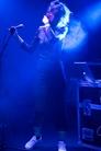 Umea-Open-20140328 Samaris-D4e 0768