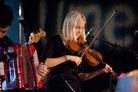Umefolk-2012-Festival-Life-Kalle- 7476