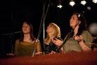 Umefolk-2012-Festival-Life-Kalle- 7586