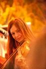 Umefolk-2012-Festival-Life-Kalle- 7790