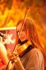 Umefolk-2012-Festival-Life-Kalle- 7792