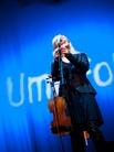 Umefolk-20120225 Frifot- 7327