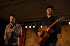 Umefolk-20140221 Bakers-Cottage-D4e 5740