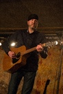 Umefolk-20140221 Bakers-Cottage-D4e 5763
