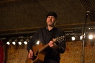 Umefolk-20140221 Bakers-Cottage-D4e 5791