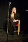 Umefolk-20140221 Katarina-Barruk-Band-D4e 5823
