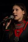 Umefolk-20140221 Katarina-Barruk-Band-D4e 5830