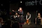 Umefolk-20140221 Katarina-Barruk-Band-D4e 5838