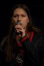 Umefolk-20140221 Katarina-Barruk-Band-D4e 5850
